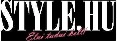 www.men-style.hu